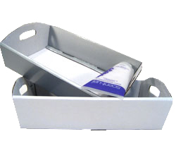 HAMPER TRAY - Large