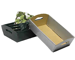 HAMPER TRAY- Small