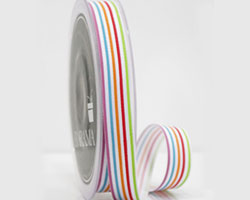 15mm GG MULTI STRIPE