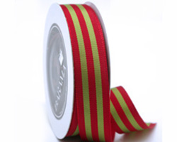 25mm GG STRIPE-20mt