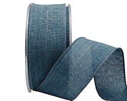 38mm NATURAL WEAVE - Jeans