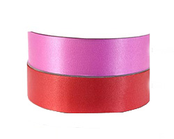 31mm BUDGET TEAR RIBBON