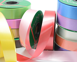 31mm (No9) TEAR RIBBON