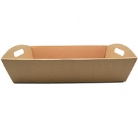 LGE HAMPER TRAY PACK-Natural