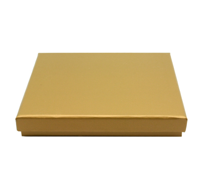 CASEMADE CD-Gold
