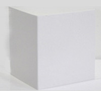 GIFT CARD PLAIN-White