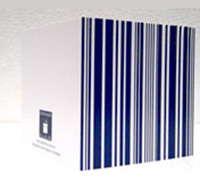 GIFT CARD FINESTRIPES-Navy