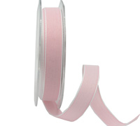 15mm PASTAL SHADES TAPE-Pale Pink