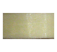 CUT EDGE ORGANZA-Cream