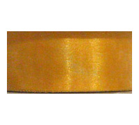 CUT EDGE ORGANZA-Gold