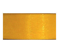 CUT EDGE ORGANZA-Yellow
