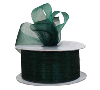 R38mm C/EDGE ORG THREAD-Hunter Green