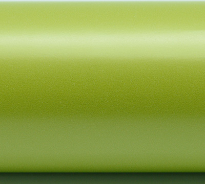 BLUSH WRAP-Chartreuse
