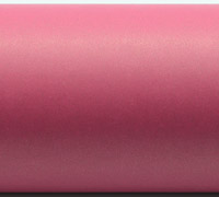 BROWN KRAFT WRAP-Hot Pink