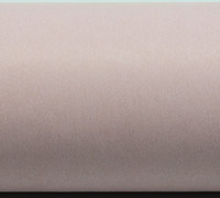 BROWN KRAFT WRAP-Pale Pink