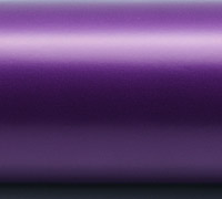 9cm BLUSH WRAPBAND-Purple